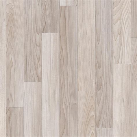 TrafficMASTER Take Home Sample   Oak Strip Washed Grey