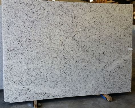 giallo ornamental light giallo ornamental light granite countertop warehouse