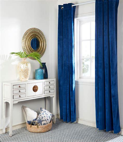 cortinas para ventana la cortina ideal para cada tipo de ventana