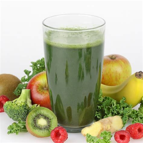 fruits b complex greens fruits superfood complex