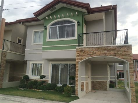 buy house and lot affordable house and lot for sale nearest in sm panga berkeley residences buy