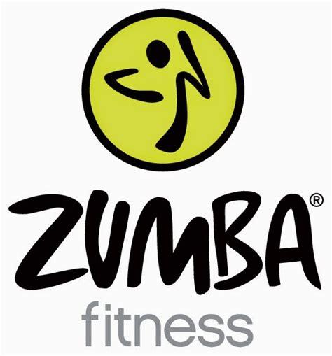 imagenes de i love zumba fitness zumba by victoria zumba inspiration