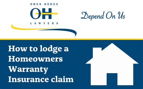 claiming on house insurance how to claim house insurance 28 images how to use home insurance claim money a new