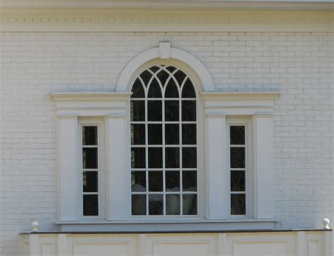 palladian window welcome new post has been published on kalkunta