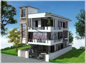 3d commercial building elevation joy studio design 4 bedroom bungalow plan in nigeria 4 bedroom bungalow