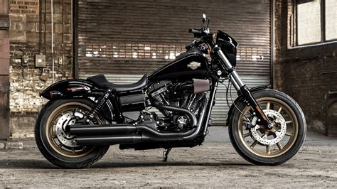 New Harley Davidson Motorcycles by Harley Davidson Adds Two New Models To 2016 Line Orlando