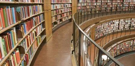 libreria san lazzaro arredamento per negozi a 360 176 studio perugia