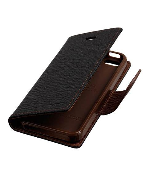 Flip Cover 2 feomy flip cover for 3 4 2 black flip covers