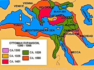 interesting facts about ottoman empire 5 medieval facts of ottomans the harem home sylver blaque