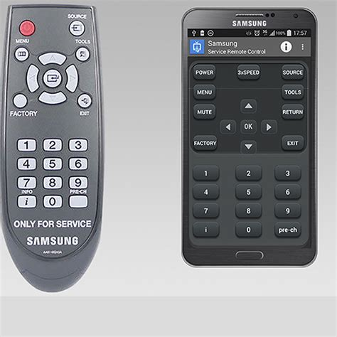 samsung remote app android smarttv service remote android apps on play