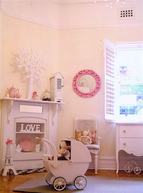vintage pastel bedroom 19 best girls french shabby chic bedroom images on
