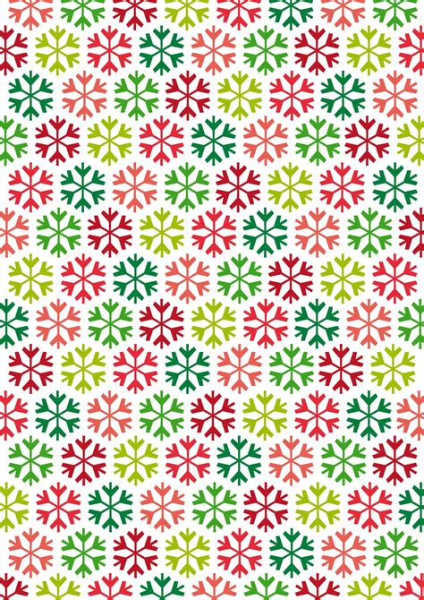 printable christmas paper backgrounds pin94 challenge xmas5 jpg 1240 215 1754 xmas pinterest