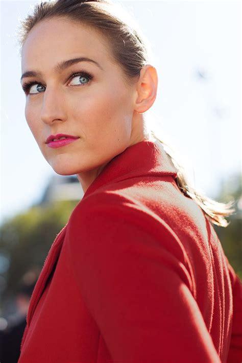 Leelee Sobieskis Pink by 265 Best Style Icon Leelee Sobieski Images On