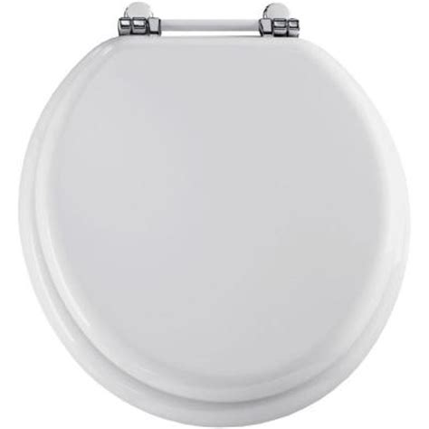 bemis toilet seat home depot bemis closed front toilet seat in white 960pch 000