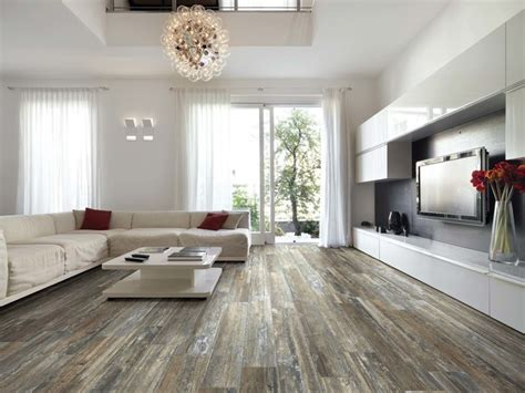 Houzz Living Room Tiles Our Tile Products Modern Living Room Boise By The