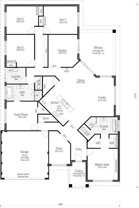 new home plan the harrison 1375 is now available 1384 best floor plans images on pinterest house floor