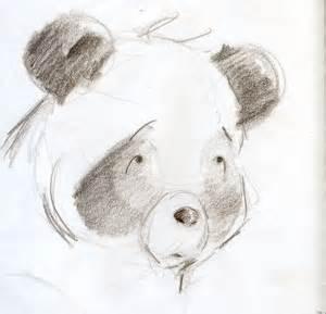 xander s panda books xander s panda