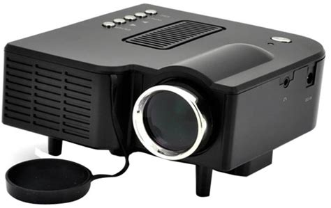 Projector L Price List by Protel Led Projector Price In India December 2017 Specs