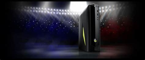 alienware image alienware x51 gaming desktop dell
