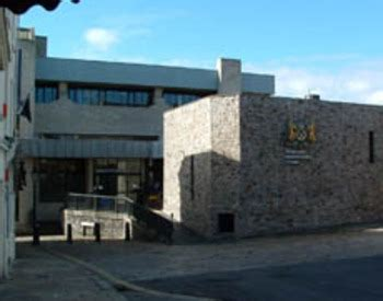 Plymouth Court Records Plymouth Magistrates Court Contact Details Mileage Cases Hearing List Records