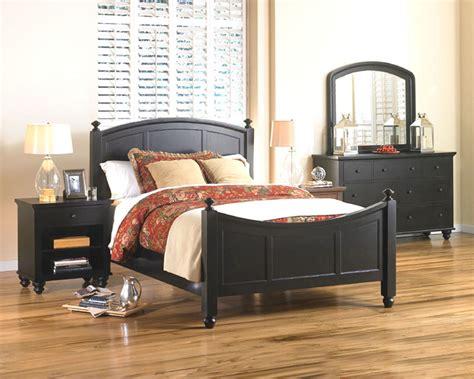 cambridge bedroom furniture aspen cambridge panel bedroom asicb 41 1
