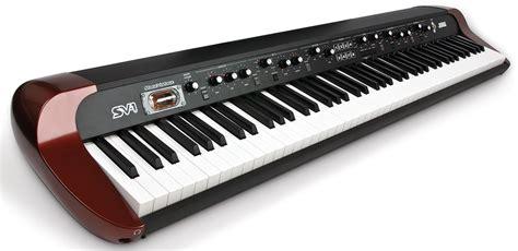 Keyboard Korg All Type korg sv1