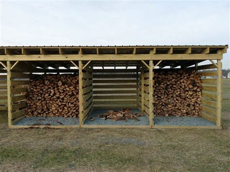 Firewood Shed Plans Free by Best 25 Wood Shed Plans Ideas On Shed Business Ideas Woodworking Shed Ideas And