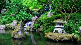 japanese garden wallpaper images outdoors wallpaper p