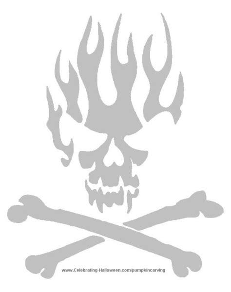 Image result for Wine glass stencils | Skull stencil