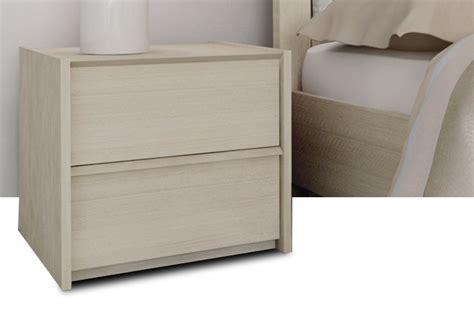 misure comodino comodini in legno due cassetti consegna in 4gg materassi