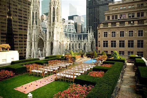 620 Loft Garden by 620 Loft Garden New York City Manhattan