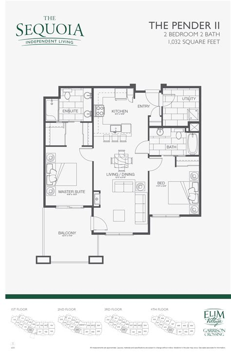 anglican church floor plan 100 anglican church floor plan new building floor