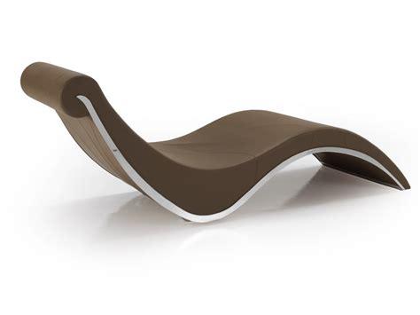 poltrone sceslong chaise longue da salotto come inserirla al meglio