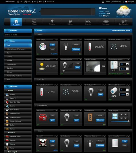 1000 images about home automation on home