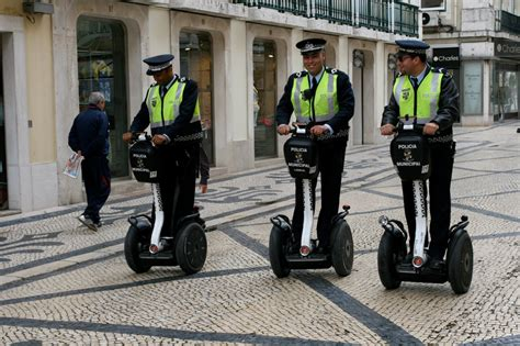 police style haircur t gyropode gyroroue hoverboard de quoi parle t on