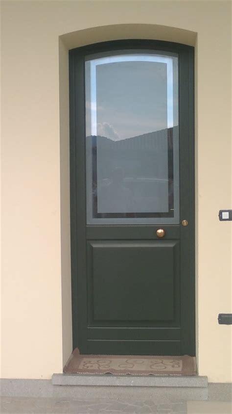 porte di ingresso realizzazioni porte di ingresso simeonato serramenti