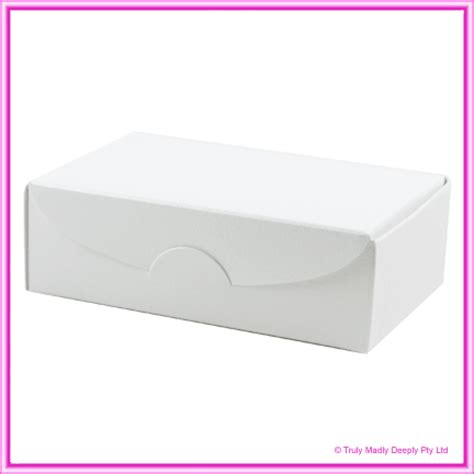 Hochzeitstorte Koffer by Wedding Cake Bags And Boxes Efficient Navokal