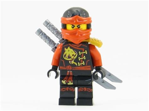 Lego Part Ac103 15pcs lego ninjago skybound minifigure sky pirate new 2016 ninjago costumes