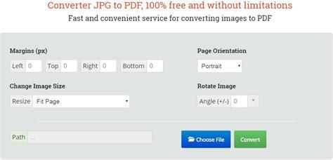 jpg to pdf how to convert pdf to jpg or jpg to pdf