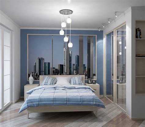 70 Prozent Luftfeuchtigkeit Im Schlafzimmer by Tapete Im Schlafzimmer Was Du Dar 252 Ber Wissen Solltest