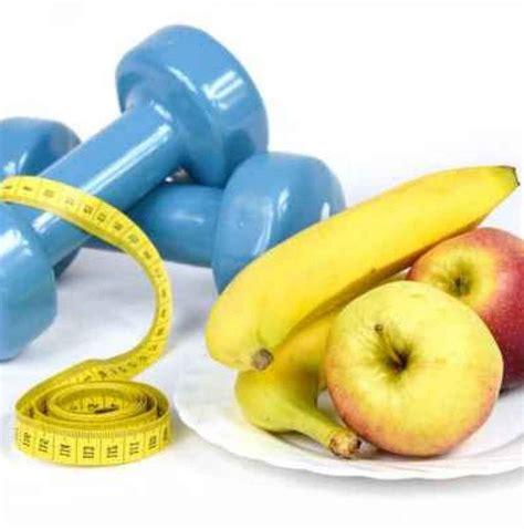 alimentazione per dieta metodi pi 249 adatti alimentazione per chi non