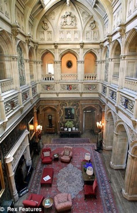 62 best scottish country house interiors homes antiques scottish country house interiors www pixshark com