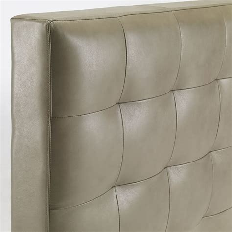 Lyric Button Tufted Faux Leather Headboard by Leather Tufted King Headboards Great Dorel Living Lyric Button Tufted Faux Leather Headboard