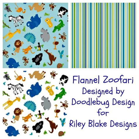 doodlebug zoofari 17 best images about fabric on