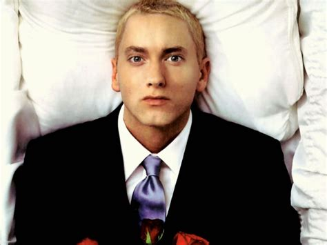 eminem haircut eminem hairstyle men hairstyles men hair styles collection