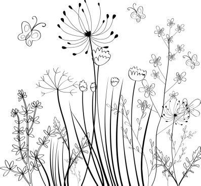 wallpaper border black and white flowers black and white flowers background flowers ideas for review