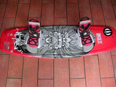 tavola wakeboard tavola wakeboard o kite surfmercato