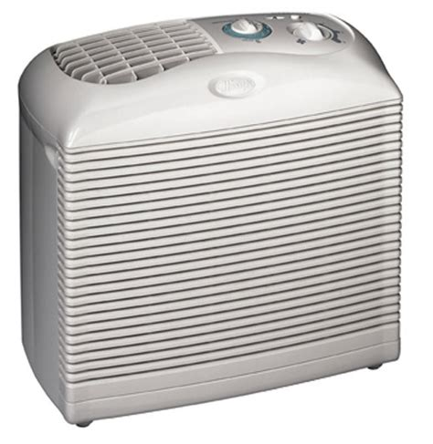30057 hepatech air purifier ebay