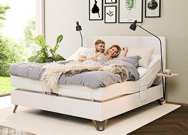 futon schweiz designed for sleep comfort beds