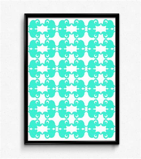 pattern making internship patterns on wacom gallery